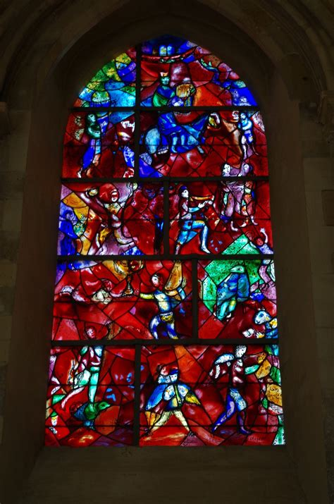 Free Images : color, colorful, material, stained glass