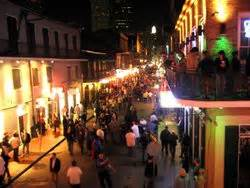 New Orleans - Wikitravel
