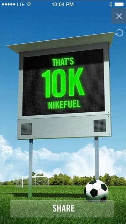 Nike+ Fuelband SE review | Digital Trends