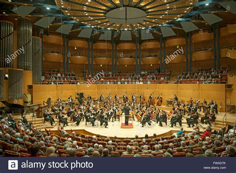 Orchester Stock Photos & Orchester Stock Images - Alamy