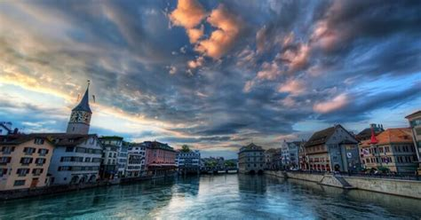 11 Spectacular Switzerland Tourist Attractions|Travel Triangle