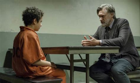 The Sinner season 3 release date: Will there be another
