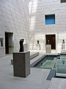 National Gallery of Canada - Wikipedia