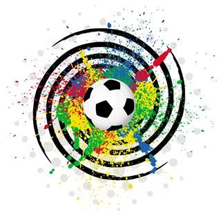 Soccer Positions and Their Functions Explained in Detail