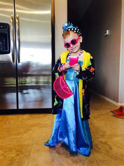 What Happens When Kids Dress Themselves | HuffPost