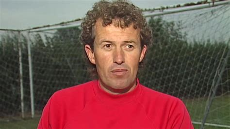 Barry Bennell: Ex-football coach charged with 14 further