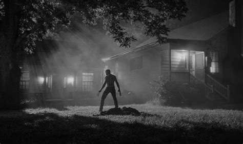 Logan Noir REVIEW: Is Wolverine better in black and white
