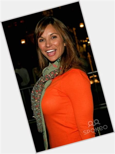 Kimberly Page   Official Site for Woman Crush Wednesday #WCW