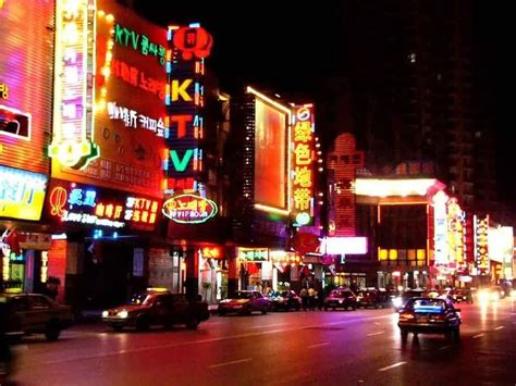 Liaoning's Cultural Crossroads - the Multi-ethnic Heritage