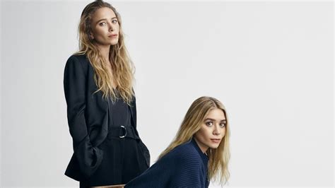 Mary-Kate Olsen Gets Candid About Finding Balance with