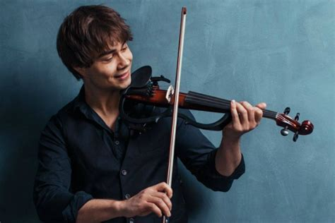 Poll results: Alexander Rybak is your favourite to win