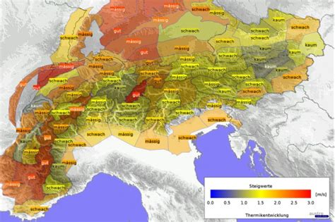 STYRIAN THERMAL SIDE: 2020