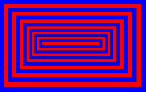 Free Psychedelic images, gifs, graphics, cliparts, anigifs