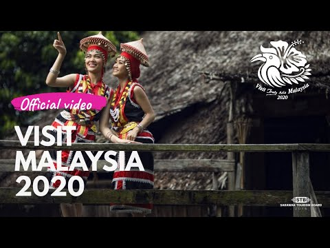 Malaysia Airlines – MITM Travel Fair 2010 @ MidValley