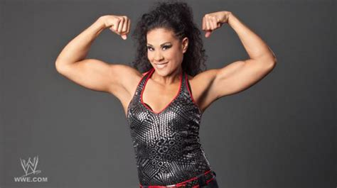 Tamina Snuka Net Worth 2018: Hidden Facts You Need To Know!