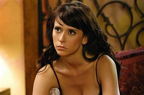 """Ghost Whisperer """"Excessive Forces"""" Season 5 Episode 10"""