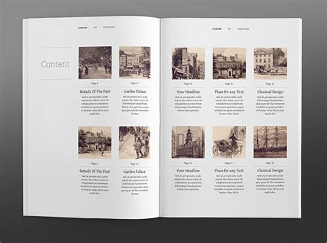 16+ Book Templates - Free PSD, AI, EPS Format Download