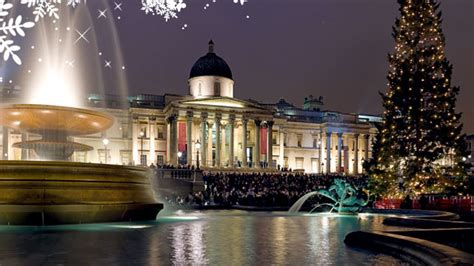 Christmas in London 2020 - What's On - visitlondon