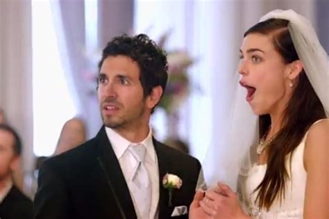 Maroon 5 crashed 7 weddings: What the grooms really thought