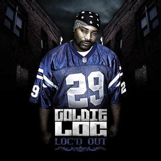 Loc'd Out - Wikipedia