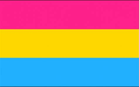 Pride space flags   Arnold Zwicky's Blog