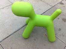 Android lawn statues - Wikipedia