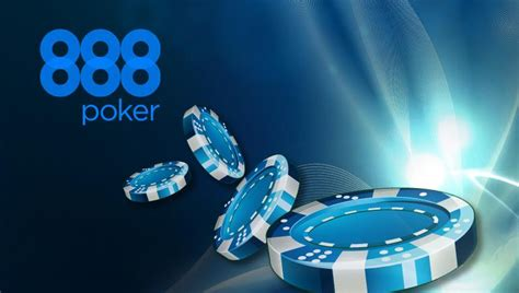 888 Poker - Review   Online Casino Reports