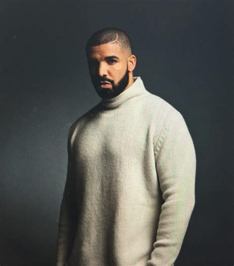 Chart Check: Drake Absent From Hot 100 For First Time