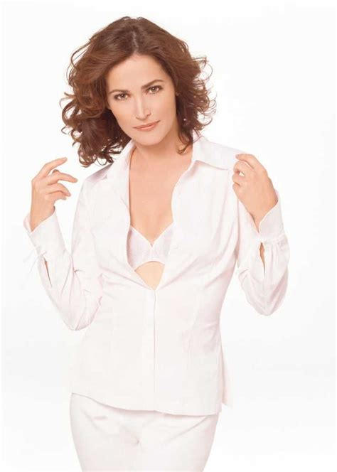 55 Kim Delaney Sexy Pictures Demonstrate That She Is As
