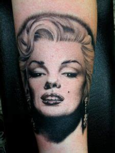 Who are the Best Norfolk Tattoo Artists? Top Shops Near Me