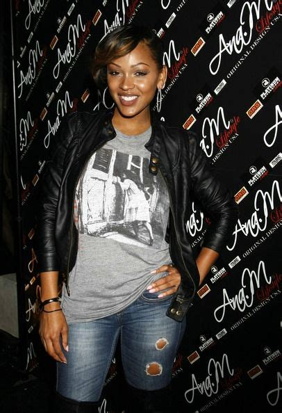 220 best images about Meagan Good!!! on Pinterest