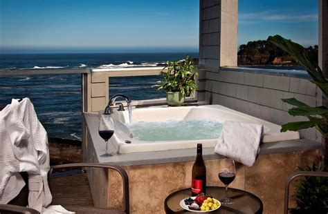 Channel House, Depoe Bay, OR - Booking