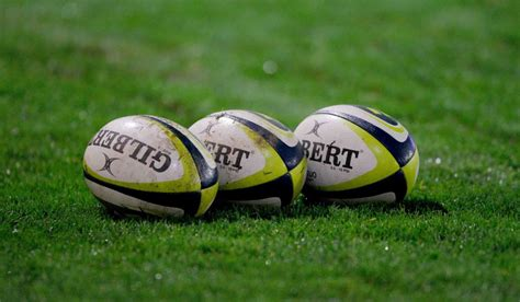 Stade Francais Teenager Dies After Heavy Tackle In Game