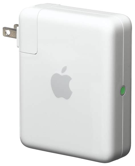 Apple Airplay Multi-Room Setup 6 Zones Airport Express
